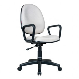 Kursi Sekretaris Chairman SC 307