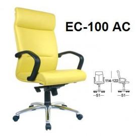 Kursi Direktur Chairman EC 100 AC