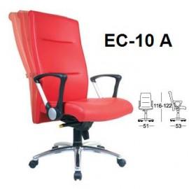 Kursi Direktur Chairman EC 10 A