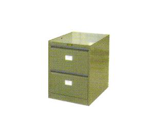 Filling Cabinet Elite B42 08 DX