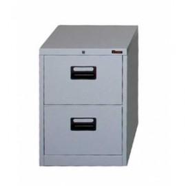 Filling Cabinet Lion L 42