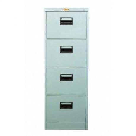 Filling Cabinet Lion Ekonomi L 44 E