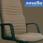 Kursi Manager Savello