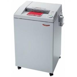 Mesin Penghancur Kertas Ideal 4005