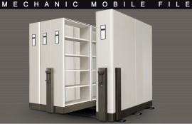 Mobile File Alba Mekanik AUM 2-01