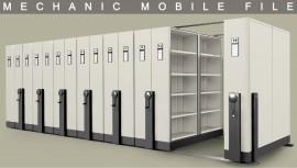 Mobile File Alba Mekanik AUM 2-06