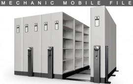 Mobile File Alba Mekanik AUM 3-02