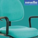 Kursi Sekretaris Savello
