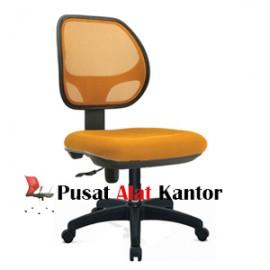 Kursi Sekretaris Avecto 2 N