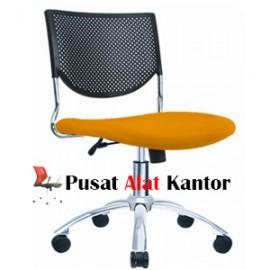 Kursi Sekretaris Bistro 2 C
