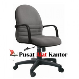 Kursi Manager Donati DO 122