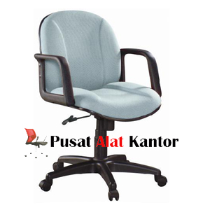 Kursi Manager Donati DO 127