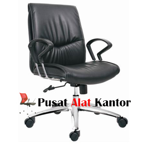 Kursi Manager Donati DO 129 AL