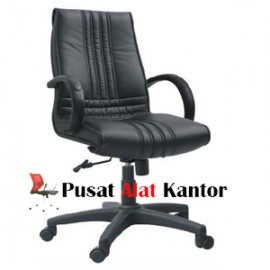 Kursi Manager Donati DO 13