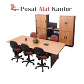 *Meja Kantor Uno Classic Series 7*
