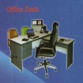 *Meja kantor Daiko 1*