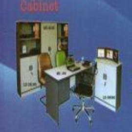 *Meja kantor Daiko 3*