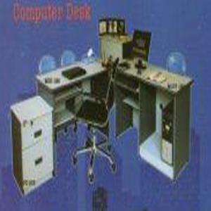 *Meja kantor Daiko 5*