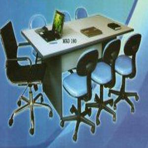 *Meja kantor Daiko 6*
