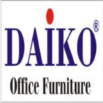 Kursi Direktur Daiko