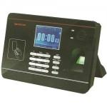 Time Tech F20 (RFID)