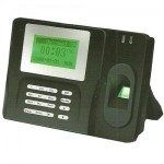Time Tech T66