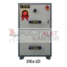DK4-2D