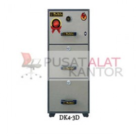 DK4-3D