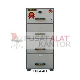 DK4-4D