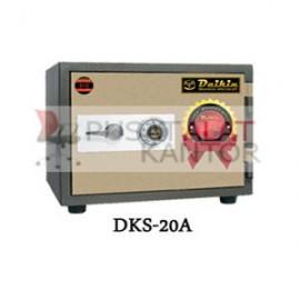DKS-20A