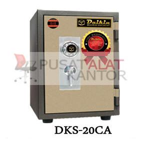 DKS-20CA