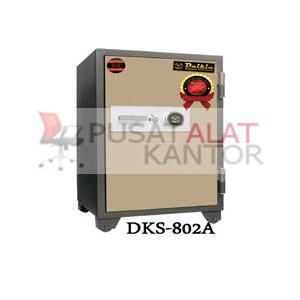 DKS-802A