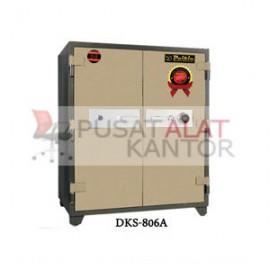 DKS-806A