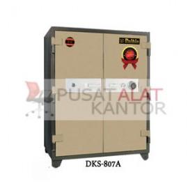 DKS-807A