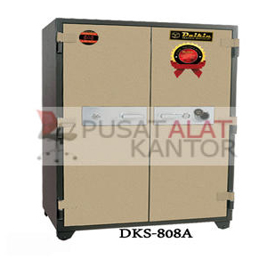 DKS-808A