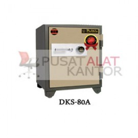 DKS-80A
