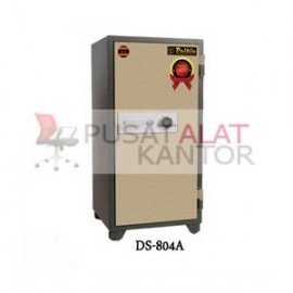 DS-804A