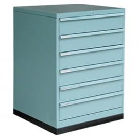 tool-cabinet-alba-type-tc-6