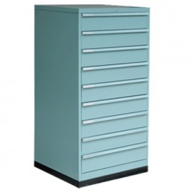 tool-cabinet-alba-type-tc-9