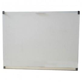 Mesin dan Meja gambar Bofa Drafting Board A0 Magnet 90 x 150