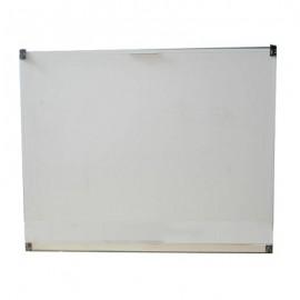 Mesin dan Meja gambar Bofa Drafting Board A1 Magnet 90 x 120