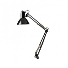 Mesin dan Meja gambar Bofa Drafting Lamp