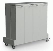 lemari-gambar-alba-vpf-311-210x205
