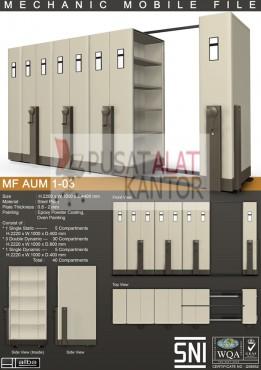 Mobile File Mekanik Alba 1-03