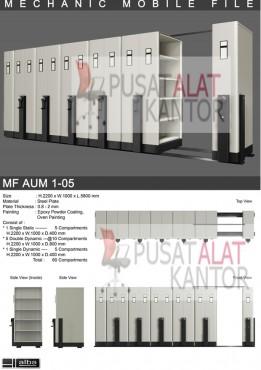 Mobile File Mekanik Alba 1-05