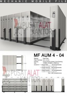 Mobile File Mekanik Alba 4-04