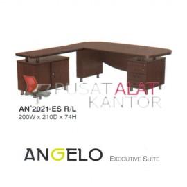 Angelo - AN 2021 ES R-L
