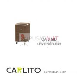 Carlito - CA 3 MD