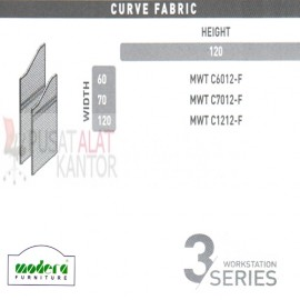 Curve Fabric
