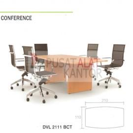 Diva - Conference